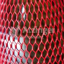Oberflächenschutznetze