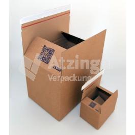 AV-Boxen