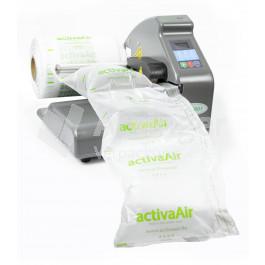 Luftpolstersystem ActivaAir® - BP2001