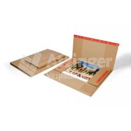 Kalenderverpackung CP036