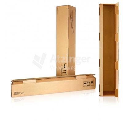 atzinger verpackung gmbh multi cargo teleskopverpackung. Black Bedroom Furniture Sets. Home Design Ideas