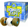 Bonus Tape 20676